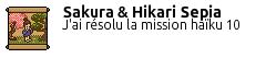 haiku10sepia_mtc