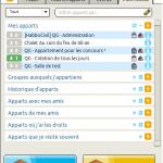 mon monde navigateur client 2015