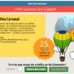rare_carnaval15