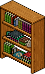room_cof15_shelf