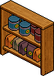 room_cof15_shelf2