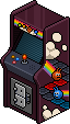 room_gh15_cab1