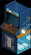 room_gh15_cab2