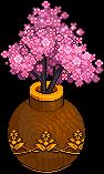 room_hcl15_tree2