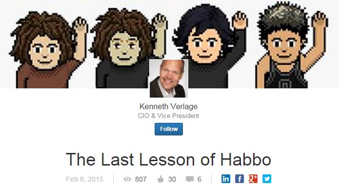 thelastlesson_habbo