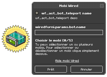 wf_act_bot_teleport