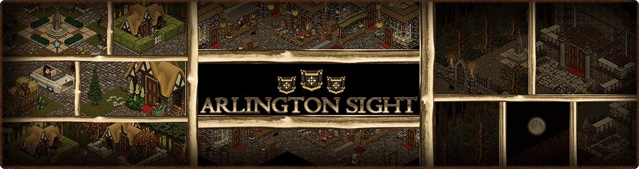 Arlington Sight