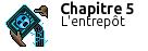 CHAP5_5