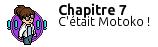CHAP7_B1