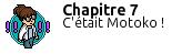 CHAP7_B2