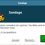 CP_Sondage