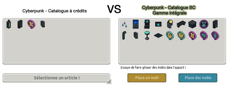 Cyberpunk_compare