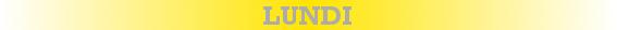 Lundi_Au