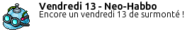 V13_Badge