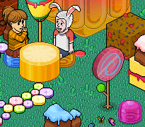 easter15_bundle1