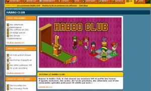 habbo2007_hclub