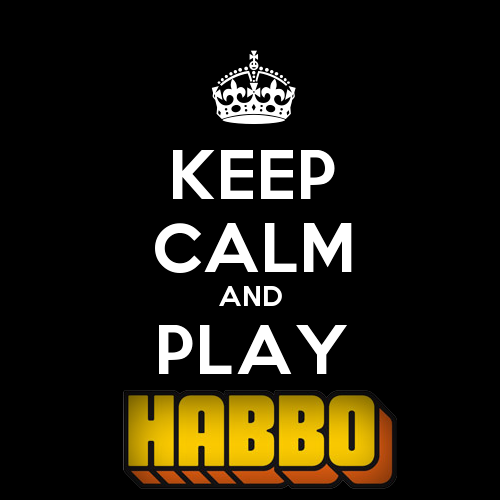 keepcalm_habbo