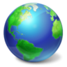 navigateur-terre-internet-world-icone-5531-96