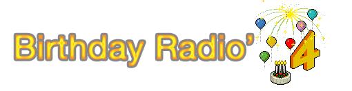 4th_radio