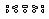acc_chest_U_rank4