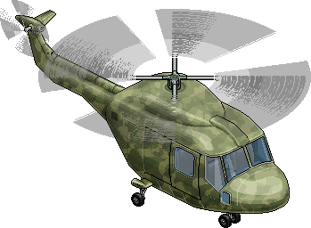 army15_copter