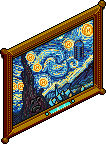 diamond_painting7_64_2_0