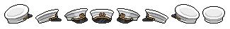 hat_U_military