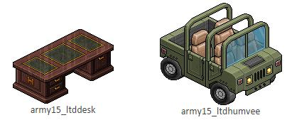 military_ltd