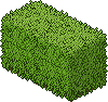 room_info15_shrub2_64_0_0
