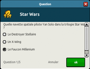 StarWars_2