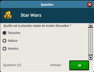 StarWars_3