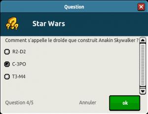 StarWars_5