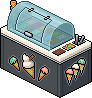 room_thr15_icecream_64_0_0