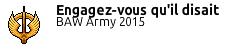 Army_B