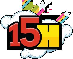 h15_logo_webpage