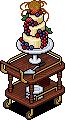 paris15_cake_64_0_0