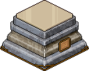room_hall_trophy2_64_0_0