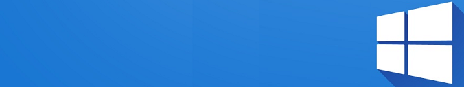 Microsoft : Windows 10 débarque mecredi