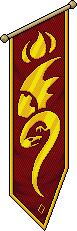 drago_c15_flag_64_2_0