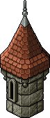 gothic_c15_tower_64_0_0