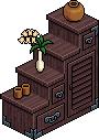 jp_c15_dresser
