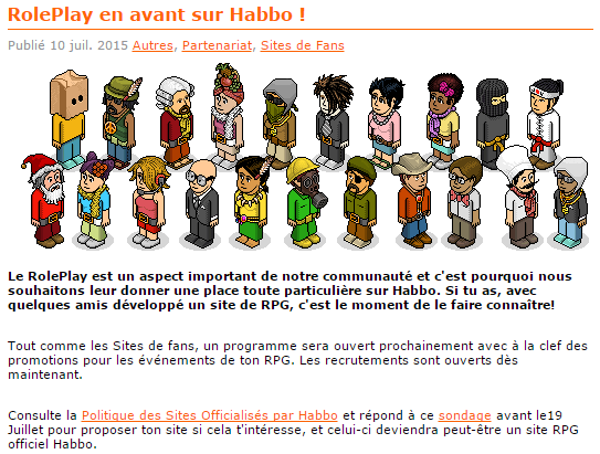 roleplay_habbo