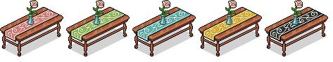 romantique_c15_table