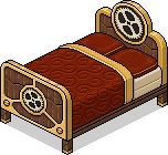 steampunk_c15_bed