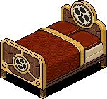 steampunk_c15_bed