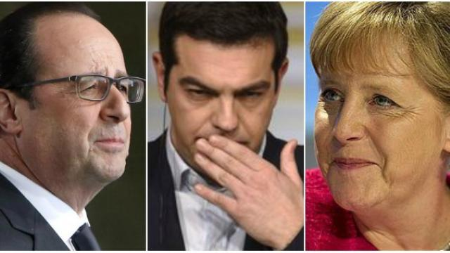tsipras-va-rencontrer-merkel-et-hollande-ce-mercredi-soir