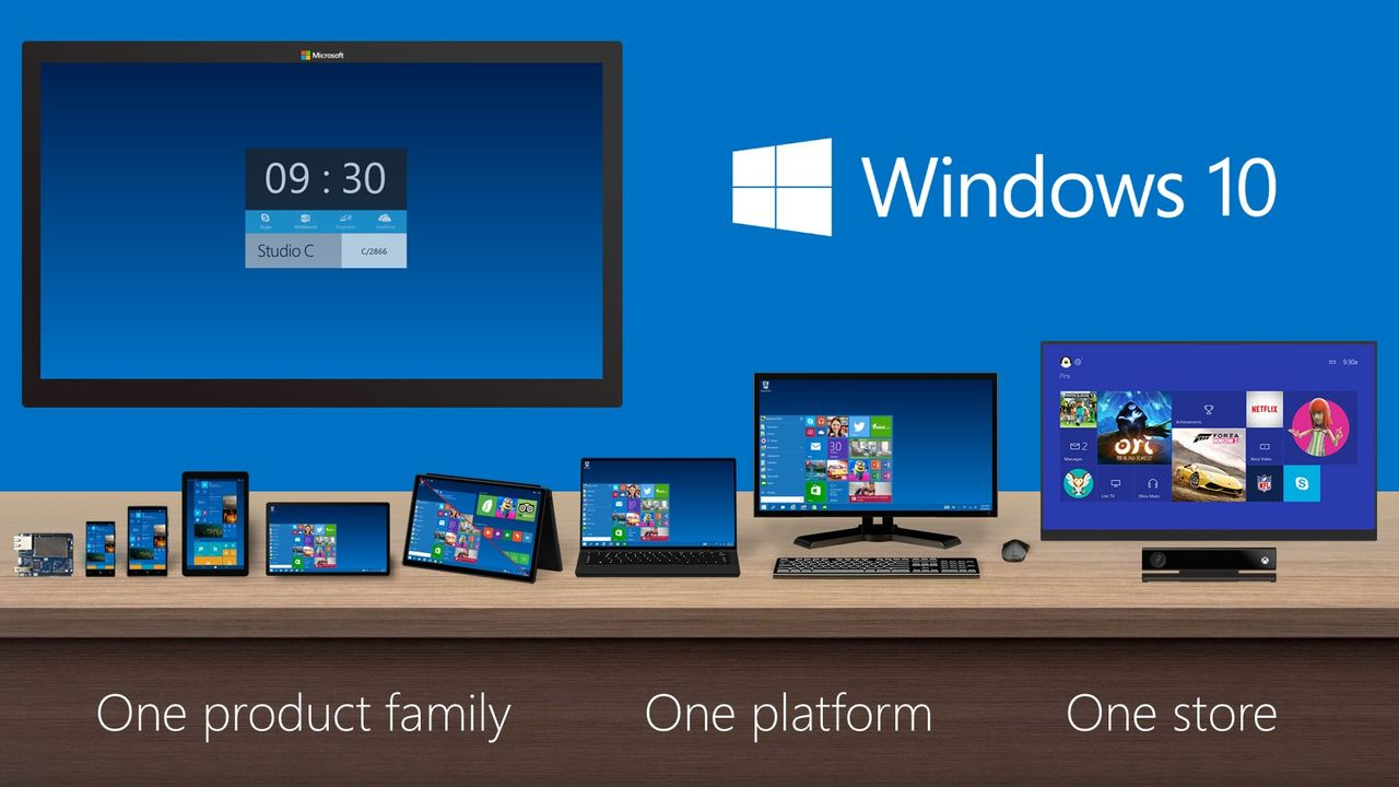 windows-10-famille
