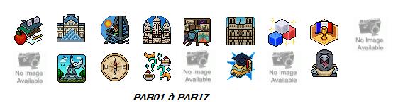 17_insigne_paris