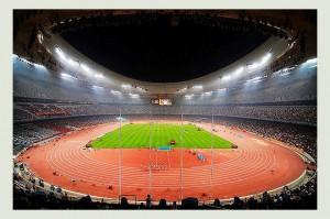 308452-le-stade-national-en-mai-2008