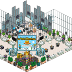 HabboTravel.com - Fansite